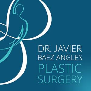 Dr. Javier Baez Cirujano Plastico